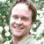 Profile photo of Michael Shope